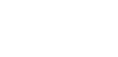 LIQUIDMONSTERS